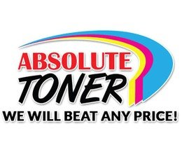 Best Absolute Toner Coupons, Promo Codes,Deals June 2021