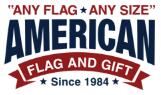 Check Out Best Deals, Offers And Sales At Anyflag.com Promo Codes