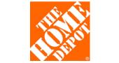 Home Depot Promo Codes