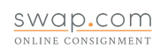 Swap.com Coupons and Promo Codes for July Promo Codes