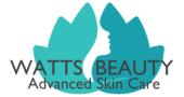 Watts Beauty Promo Codes