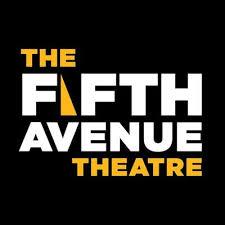5Th Avenue Theater Promo Code