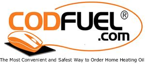 Cod Fuel Promo Codes