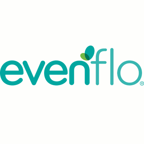 20% Off Select Evenflo Products Promo Codes