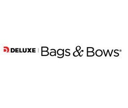 10% off any Bag and Box Orders. Promo Codes