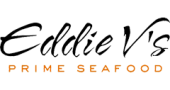 10% off with Eddie V's