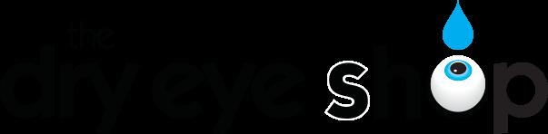 Save $3 ON Dryeyeshop any order Promo Codes