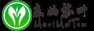 MoriMa Tea Promo Codes