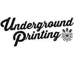 Underground Shirts Promo Codes