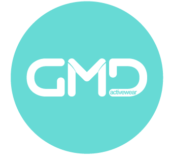 Pick Up The Gmd Discount Code & List And Save Your Money Promo Codes