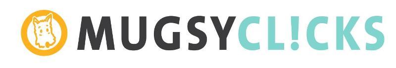 Mugsyclicks Services @ Mugsyclicks