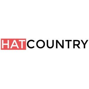 Kangol Hats, Fedoras, Cowgirl Belts, Cowboy Boots and MORE up to 50% Off - Shop HatCountry.com Outlet now! Promo Codes