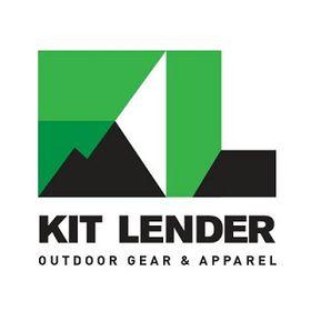 Kit Lender Promo Codes