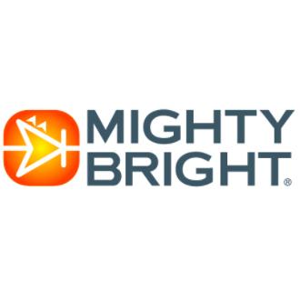 Mighty Bright Promo Codes