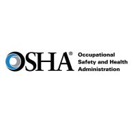 Additional OSHA Courses From $79 Promo Codes