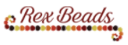Rex Beads Coupons, Deals For September - Up To 10% Off