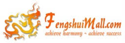 Feng Shui Health From S$8.88 At Fengshuimall Promo Codes
