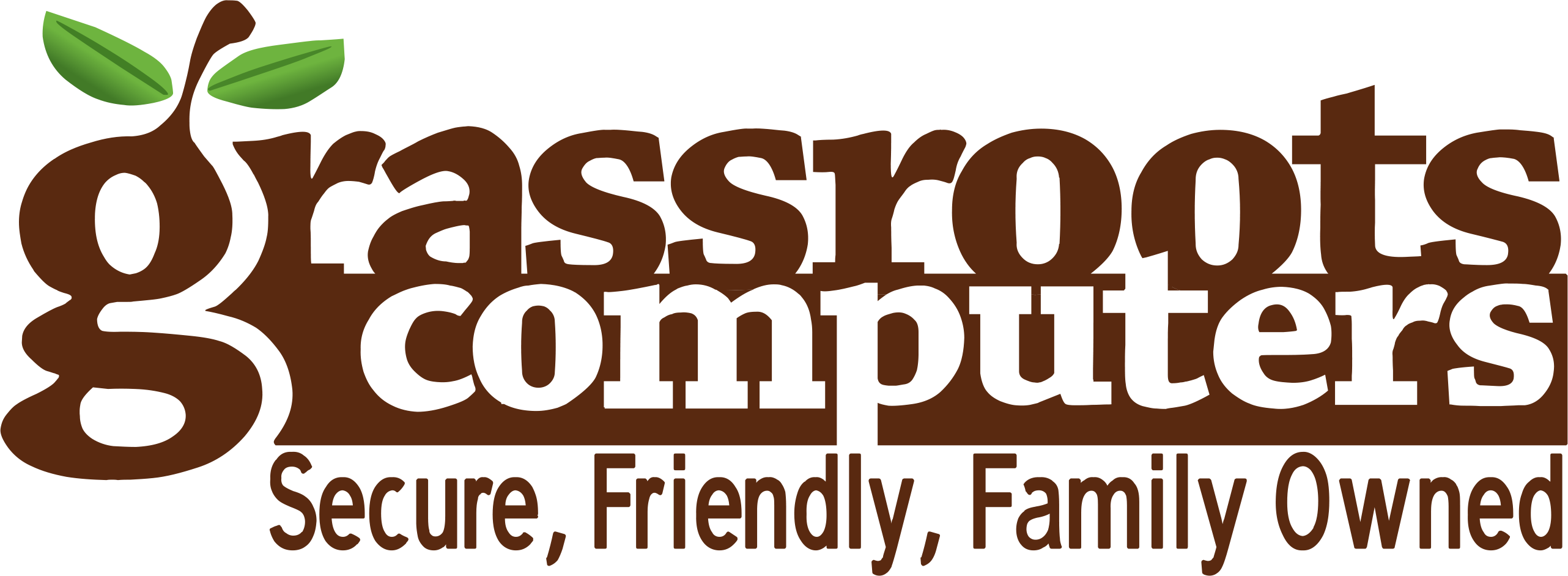 13% off with Grassroots Computers Promo Codes