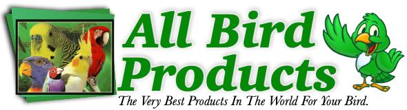 Up to $0 saving on Allbirdproducts