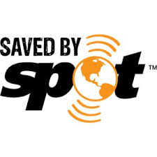 SPOT Mapping - Premium for $25/yr Promo Codes