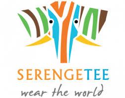 Serengetee Promo Codes