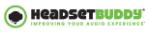 Headset Buddy Promo Codes