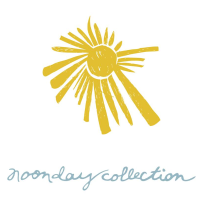Up to $6 saving on Noonday Collection Promo Codes