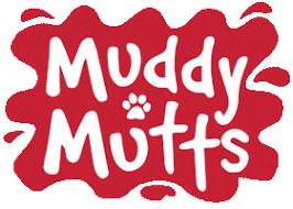 Take More Than $11.91 | Muddy Mutts Discount Code | July 2021 Promo Codes