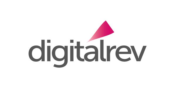 DigitalRev Promo Codes