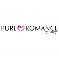 Pure Romance Promo Codes
