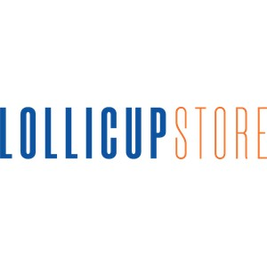 Lollicupstore Promo Codes