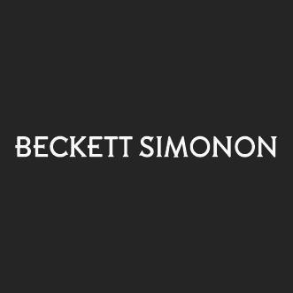 Beckett Simonon Promo Codes