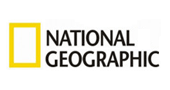 National Geographic Promo Codes