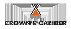 Crown & Caliber Promo Codes
