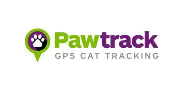 Pawtrack Promo Codes