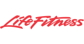 Get an Extra 10% Off Store-wide at Lifefitness.com Promo Codes