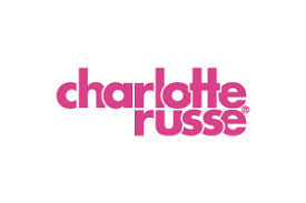 Charlotte Russe Promo Codes