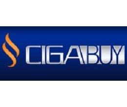 Coupon 40% Off Geekvape Aegis Pod 800 Mah Pod Kit Promo Codes
