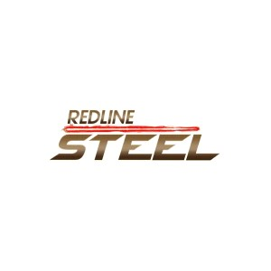 Save 15% Off All Steel Decor Items with Promo Code Promo Codes
