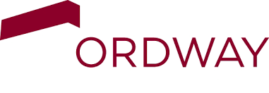 Ordway Coupons