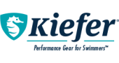 Sign Up for Kiefer Emails and Receive the Latest Sales & Promotions