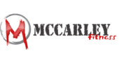 McCarley Fitness