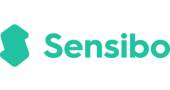 Sensibo Promo Codes