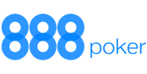 888 has a cool WSOP promo. Deposit $25 at 888poker as your 2nd or later deposit using get extra $25 … Promo Codes
