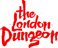The San Francisco Dungeon Promo Codes