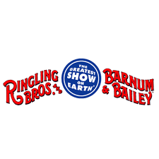 20% Off Fossil Watch @ Ringling Brothers Coupons & Deals