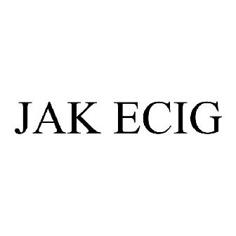 JAK ECIG Coupons and Promo Codes for March
