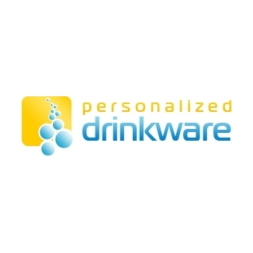 Sign Up for Personalized Drinkware Emails and Receive Special Promotions Promo Codes