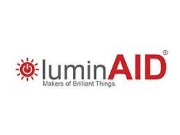 LuminAID Promo Codes
