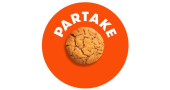 Partake Foods Promo Codes